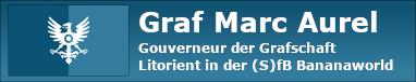 signatur_marc.png
